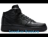 Nike Air Force 1 Мужские и Женские купить в интернет-магазине в Москве
