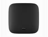 TV приставка / медиаплеер Xiaomi Mi Box 3rd