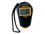 Толщиномер Horstek TC 715 Самокалибрующийся, Al + Fe (Алюминий + Железо)