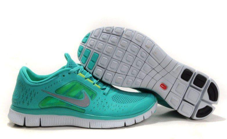798d5d13 Nike Free Run – цены, размеры, купить, кроссовки для бега, в Екатеринбурге