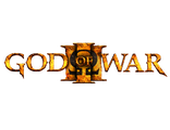 God of War (Бог Войны)