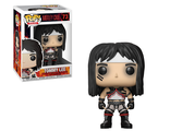 Фигурка Funko POP! Vinyl: Rocks: Mötley Crüe: Tommy Lee