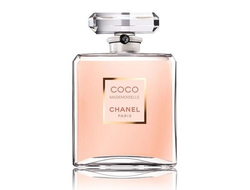 "Chanel ""Coco Mademoiselle""100ml edp тестер"
