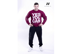 Свитшот MEN´S SWEATSHIRT 992