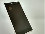 Тачскрин и дисплей для Lenovo Vibe X2