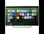 """Телевизор 32"""" Sony KDL-32W705C, Smart TV,  1920x1080, 200 Гц, DVB-T2, 10 Вт, HDMI, Wi-Fi"""