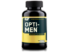 Optimum Nutrition Opti-men 90 табл.