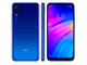 Xiaomi Redmi 7 3/32Gb Blue (Global)
