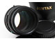 Объектив SMC Pentax - FA 77 mm f/ 1.8 Limited
