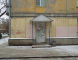 АРЕНДА Нежилое помещение г. Самара ул. 8-ая радиальная 6