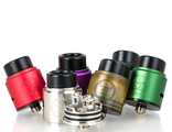 Breath RDA от Alex from VapersMD