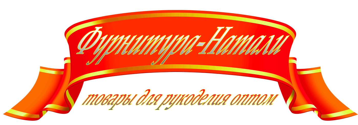 http://furnituranatalidekor.ru/
