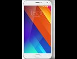 Смартфон Meizu MX5 16Gb