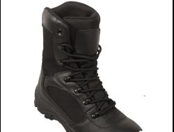 MAGNUM TACTICAL BOOT / Ботинки MAGNUM TACTICAL BOOT