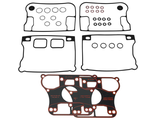 17042-92-X JAMES GASKET ROCKER COVER GASKET KIT 92-99BT