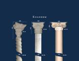 Колоны (формы)