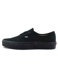 Vans Authentic Full-Black