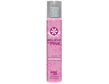 Бронзатор Believe in Pink Private Reserve™ 300ml