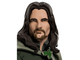 Фигурка The Lord of the Rings Trilogy - Aragorn