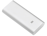Xiaomi Mi Power Bank 16000mAh (NDY-02-AL)