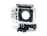 Аквабокс для экшн камер серии sj5000