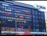 Шоп-тур в Хельсинки. Центр