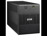 EATON 5E 850VA, USB Источник бесперебойного питания (ИБП) купить в Киеве, цена