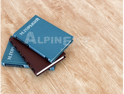 alpine-floor-buk-eco152-9