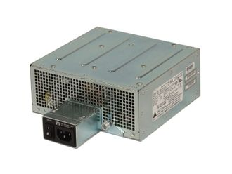 Блок питания для CISCO PWR-3900-AC для  Cisco  3925/3945