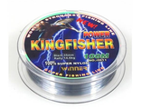 Леска Winner KING FISHER