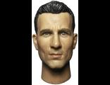 Голова HeadPlay №7