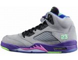 Air Jordan V Retro Bel Air (36-40)