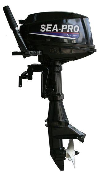 подвесной лодочный мотор цена пермь