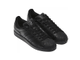 Adidas Originals Superstar Black (36-45)