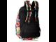 Молодежный рюкзак MadPax Bubble Full Bubblegum мульти
