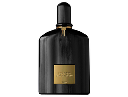 "Tom Ford ""Black Orchid""100ml тестер"