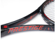 Head Graphene Touch Prestige MP(315)