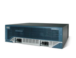 Cisco C3845-35UC-VSEC/K9