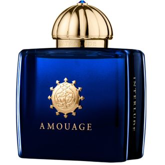 "Amouage ""Interlude Woman"" 100ml"