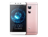 LeEco (LeTV) Le 2 X620 16Gb Розовое Золото