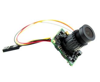 SONY 1/3 960 H CCD 700TVL 2.8 мм