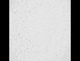 """Потолочная плита """"Нева"""" 600X600X8 мм"""