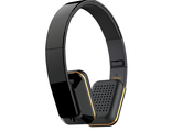 MEElectronics Touch Advanced Bluetooth Wireless Headphones with Touch Control and Headset Functionality