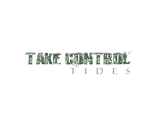 "7"" Take Control ""Tides"" (Commitment Records)"