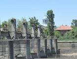 Продажа инвестиционного проекта строительства ГЭС гидроэлектростанции в Болгарии