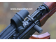 Vepr tactical charging handle