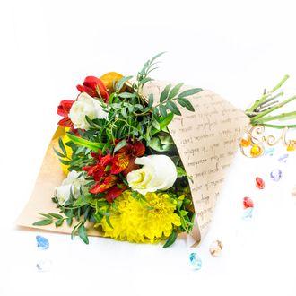 Доставка цветов улан-удэ — pic 12