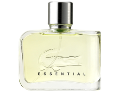 "Lacoste ""Essential""100ml"