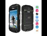 Защищенный смартфон Discovery Lunate V8