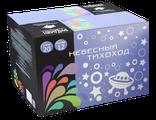 """Батарея салютов """"Небесный тихоход""""(ADC020002)"""